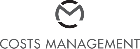 Costs Management Logo